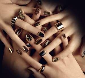 nails-art-design